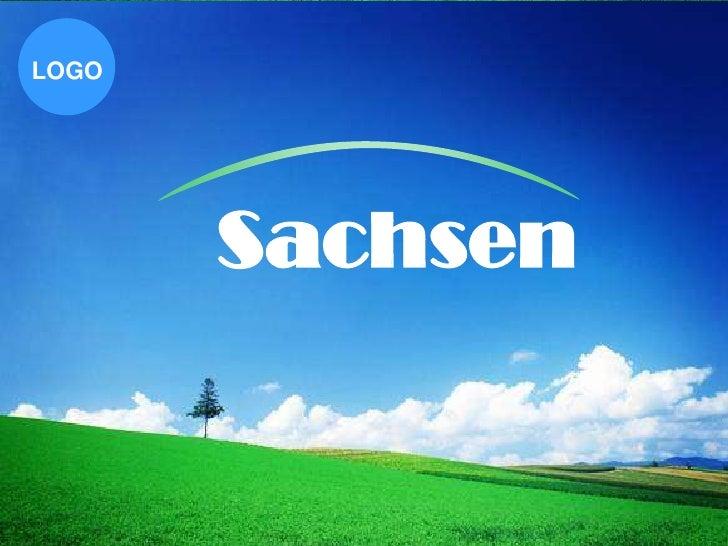Sachsen<br />