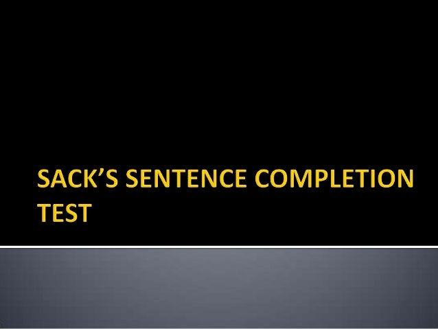 sack sentence test sample Definition of sack - a large bag made of a strong material such as hessian, thick  paper, or plastic, used for  main definitions of sack in english : sacksacksack   more example sentences  back to school: test your grammar knowledge they.