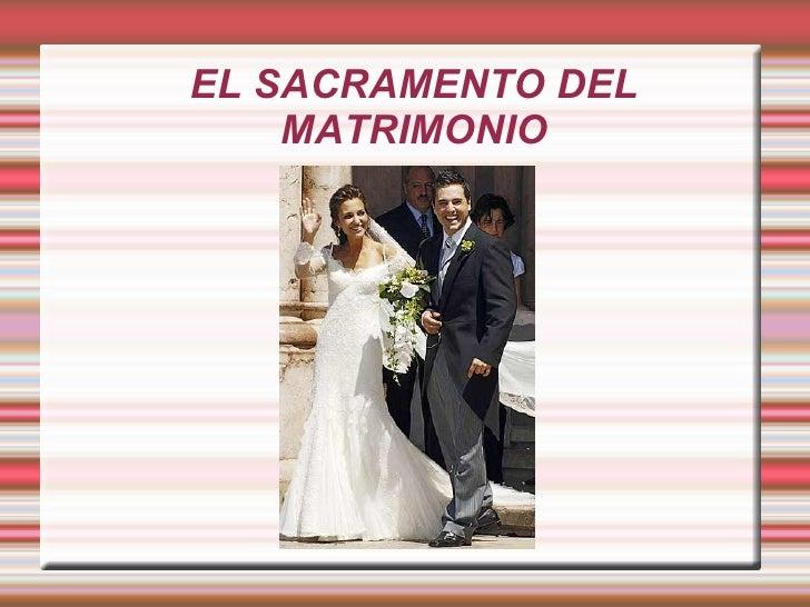Simbolo Del Matrimonio Catolico : El sacramento del matrimonio related keywords
