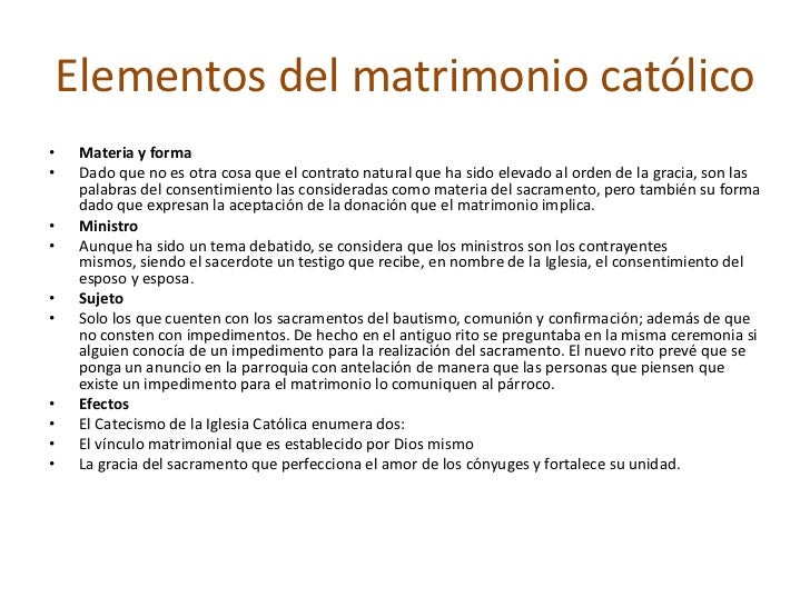 Rito Del Matrimonio Catolico Misal : El matrimonio catolico pictures to pin on pinterest