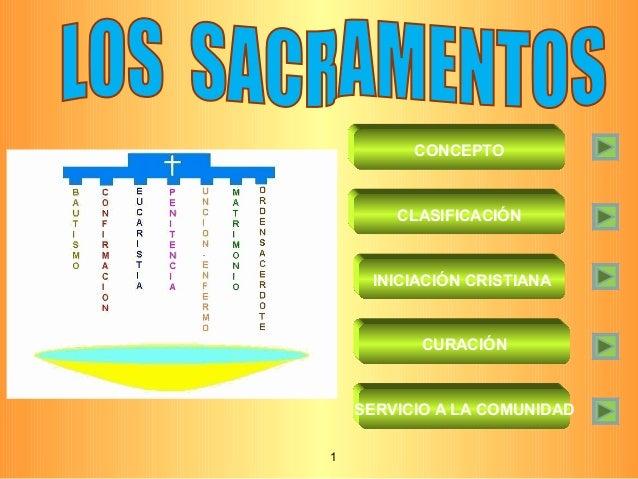 Sacramentos 100601225020-phpapp01