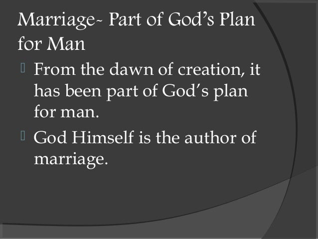 is marriage sacred essay
