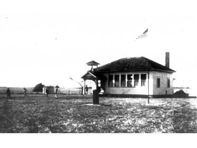 Sac Valley School