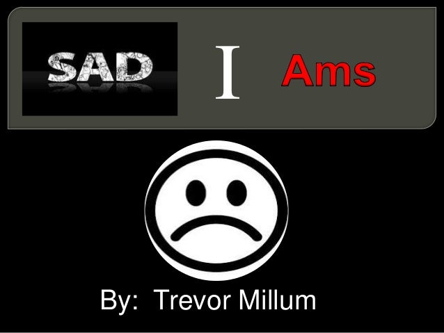 intro to sad Sad intro stock music and background music  5,629 stock music clips and loops production music starting at $20 download and buy high quality tracks browse now.