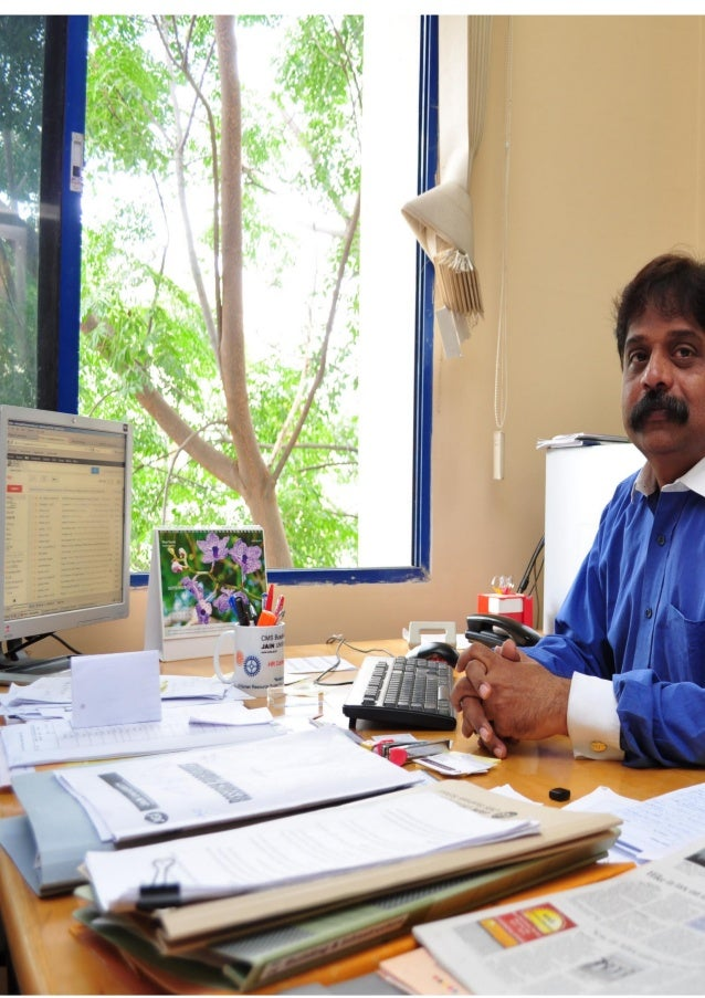 Safe community ...Professor and Researcher,  Management, Accident Prevention & Social Security area,