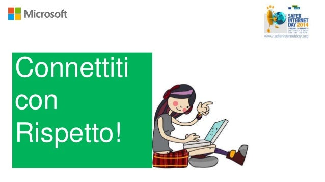 Safer internet day_2014_ragazzi