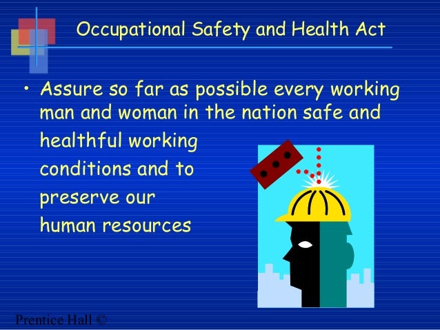 department of occupational safety and h Oregon occupational safety and health administration website home page.