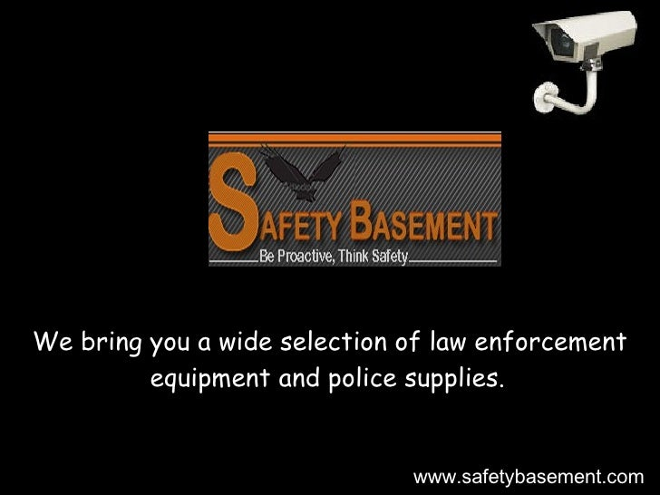 safety basement law enforcement equipment gps car tracking devices