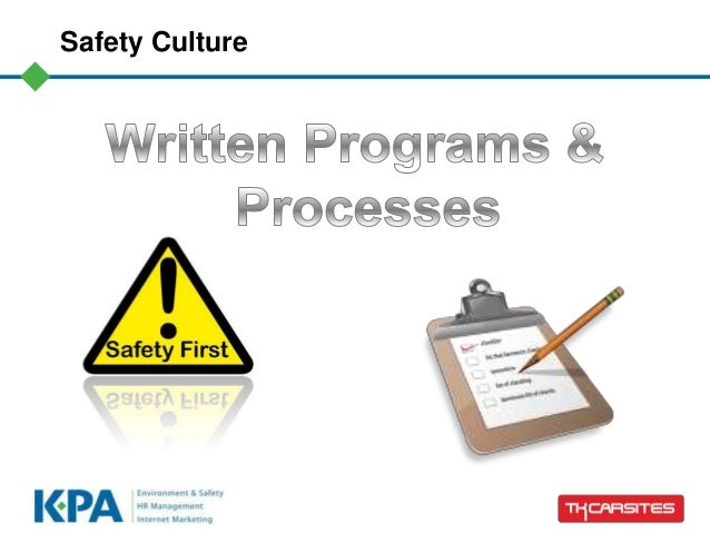 how to develop road safety culture I need to write an essay on how to develop road safety culture in about 1000 words.