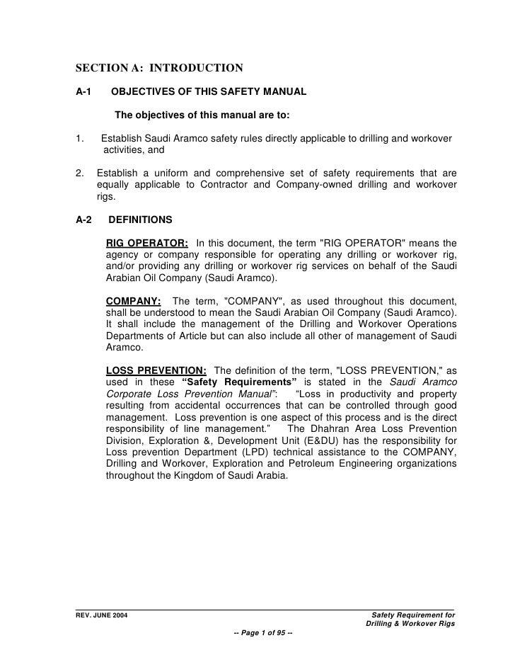 aramco scaffold safety handbook rh bouwbedrijfdezeewering nl saudi aramco construction safety manual 2018 saudi aramco construction safety manual 5th edition pdf