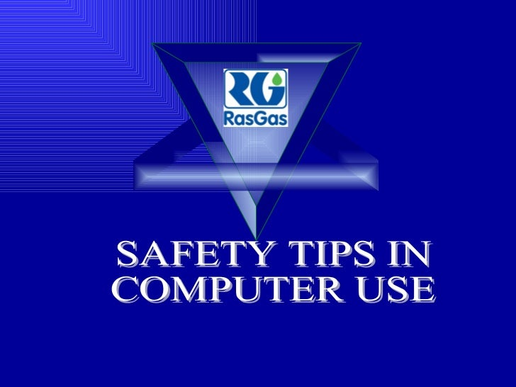 Safety in computer_use1 (1)