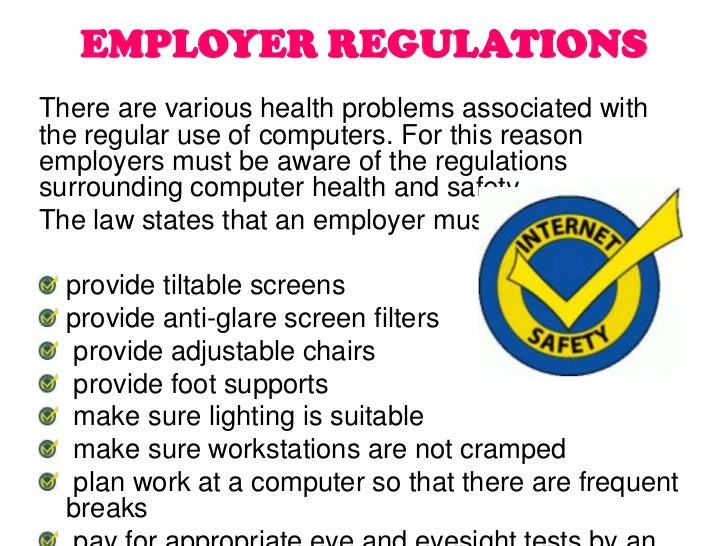Health And Safety Issues Safety-issues-with-ict-2-728