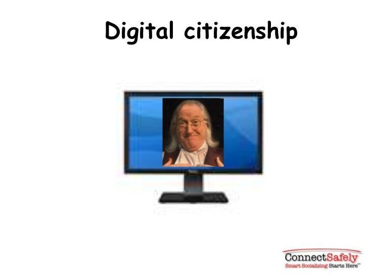 How can media literacy make us better citizen ?