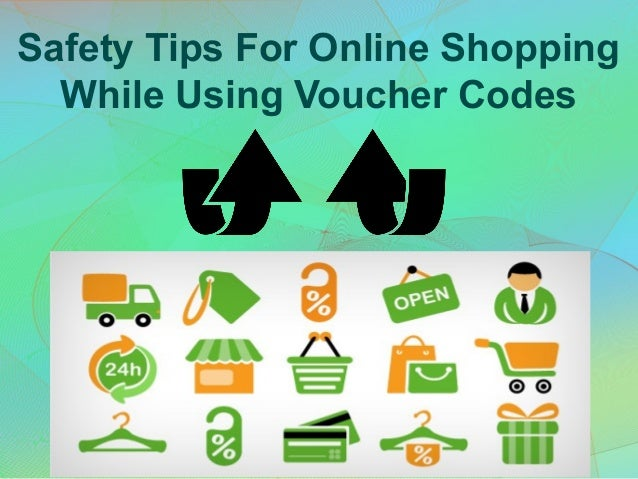 tips for safe online shopping 10 tips for safe online shopping we all want a safe online shopping experience, but we often rely on the fact that nothing bad will happen to us, just because we buy a pair of snickers or a dress but dangers are out there just waiting to happen.