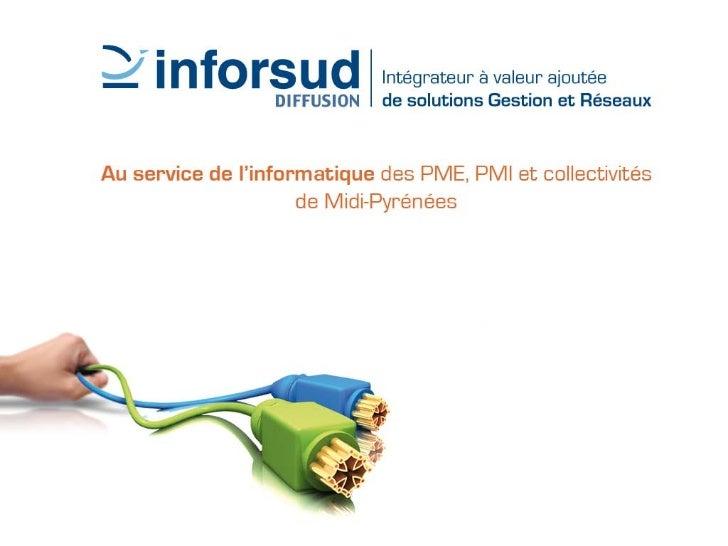 SAGE 1000 FRP V6Sage 1000 nouveautés V6   Solution FRP                                     Solution financière intégrée au...