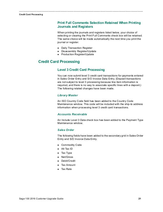 Cna resume objective statement examples