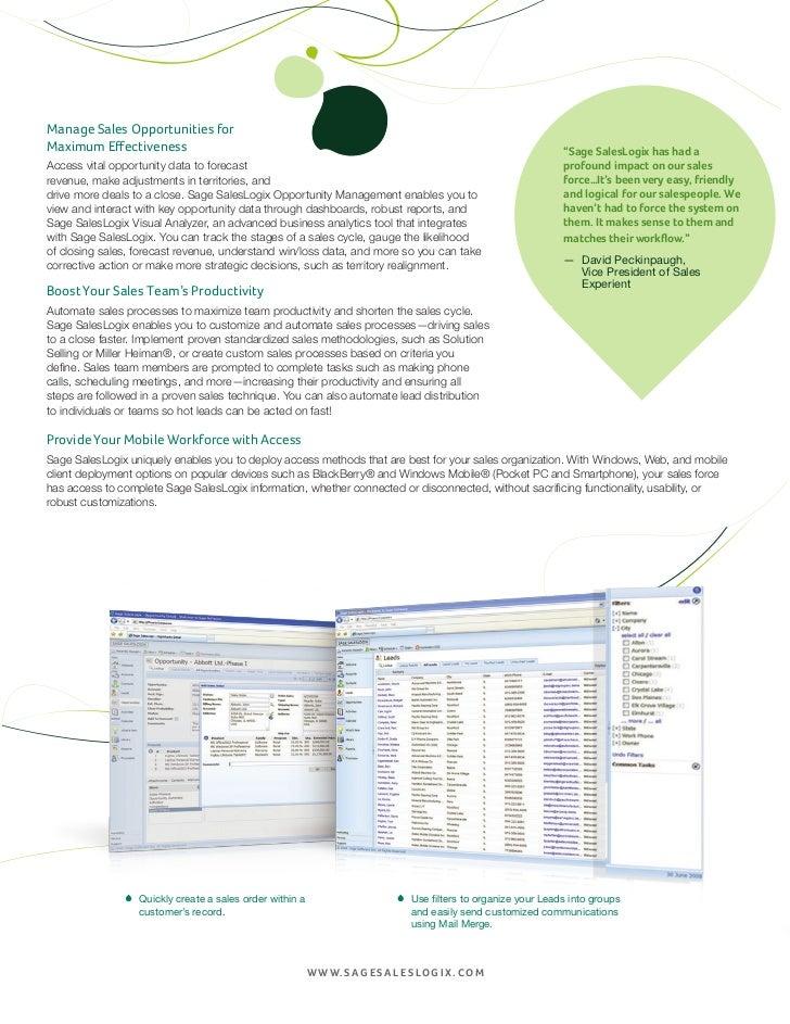 strategic selling blue sheet pdf