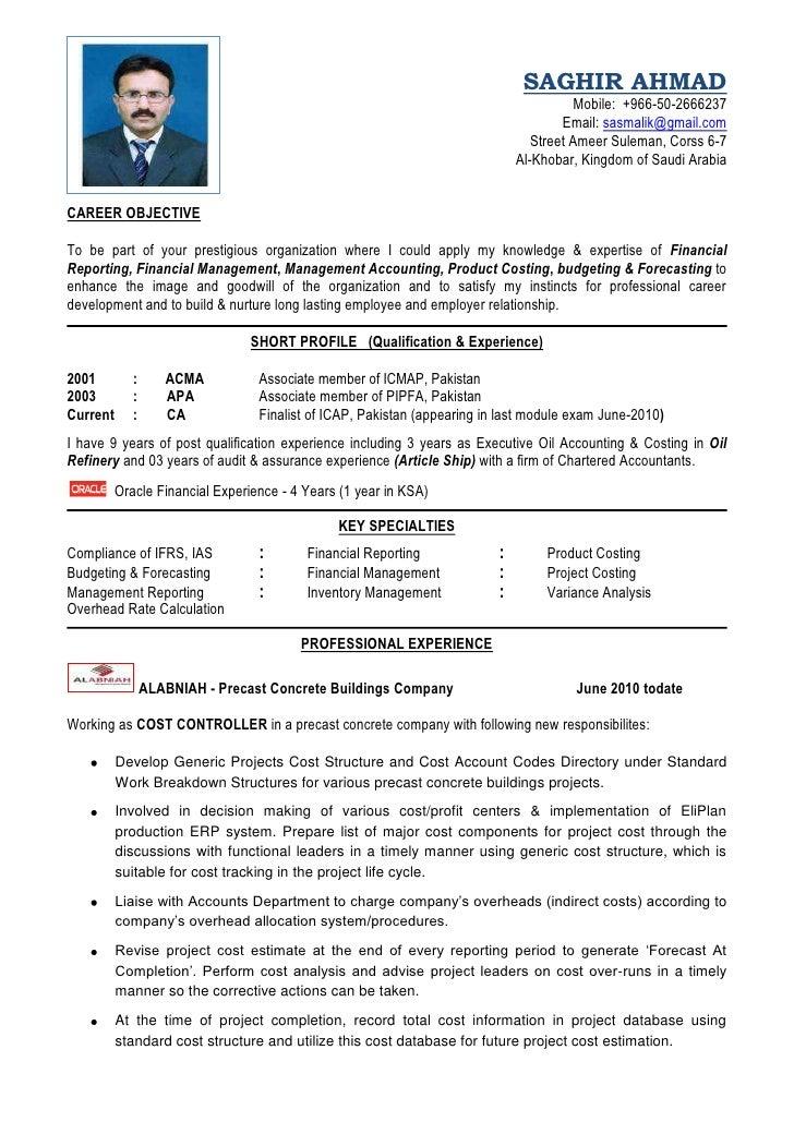 Unique Alberta Accounting Lebenslauf Pattern - FORTSETZUNG ...