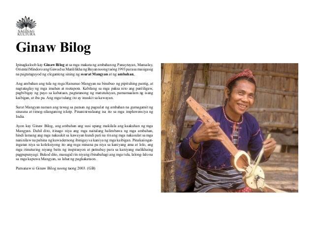 ambahan para sa kaibigan Contextual translation of mga halimbawa ng ambahan pang kaibigan into  english human translations with examples: examples of ode, examples of loa,.