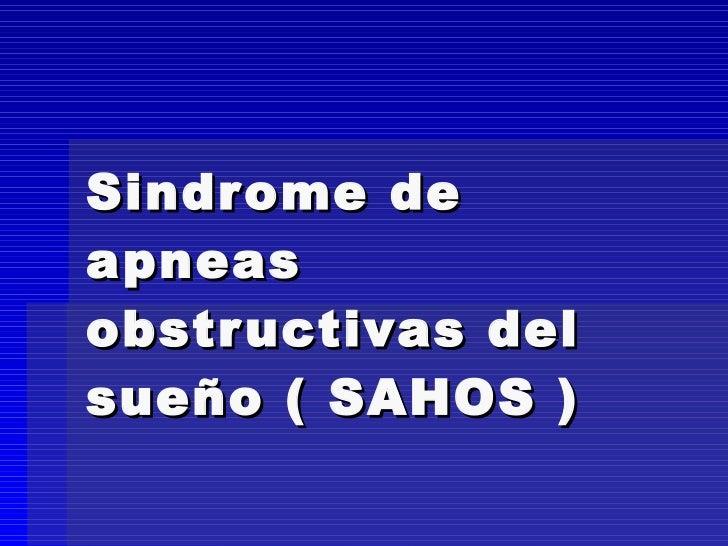 Sahos1[1]