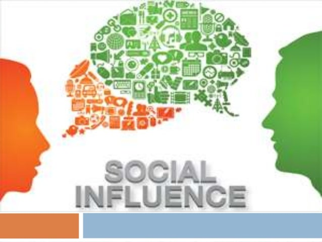 social influences on human behaviour But more are influenced by our friends, family and the environment we put ourselves in below are the 6 factors swtizler found that influence behavior change and how you can use them to achieve your goals.
