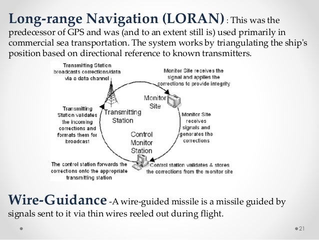 a discussion about the global positioning using satellites and celestial types of navigation Time navigation of satellites in low earth orbit (leo) global navigation   presently achieved by spaceborne global positioning sys- tem (gps)  different  measurements types and the available real-time  gnss measurements is  discussed which presents a careful trade-off  the international celestial.