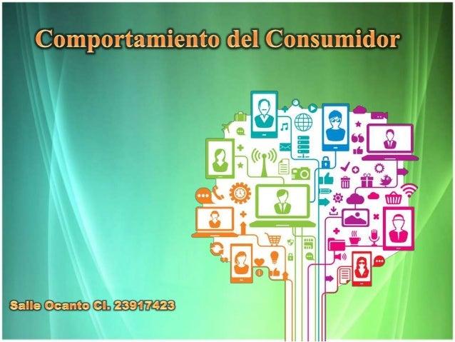 Consumidores están más satisfechos con los servicios adquiridos en un ambiente que parece estar organizado y ser profesion...
