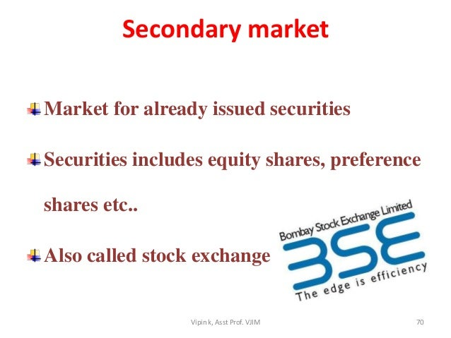 Securities and exchange commission binary options