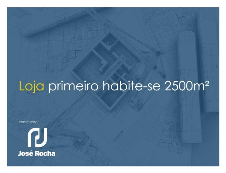 CONTATO:MARCÍLIO MENDES  32-3218-7010  32-9963-1216