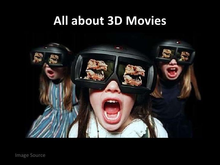 Sajoto 3 d movies