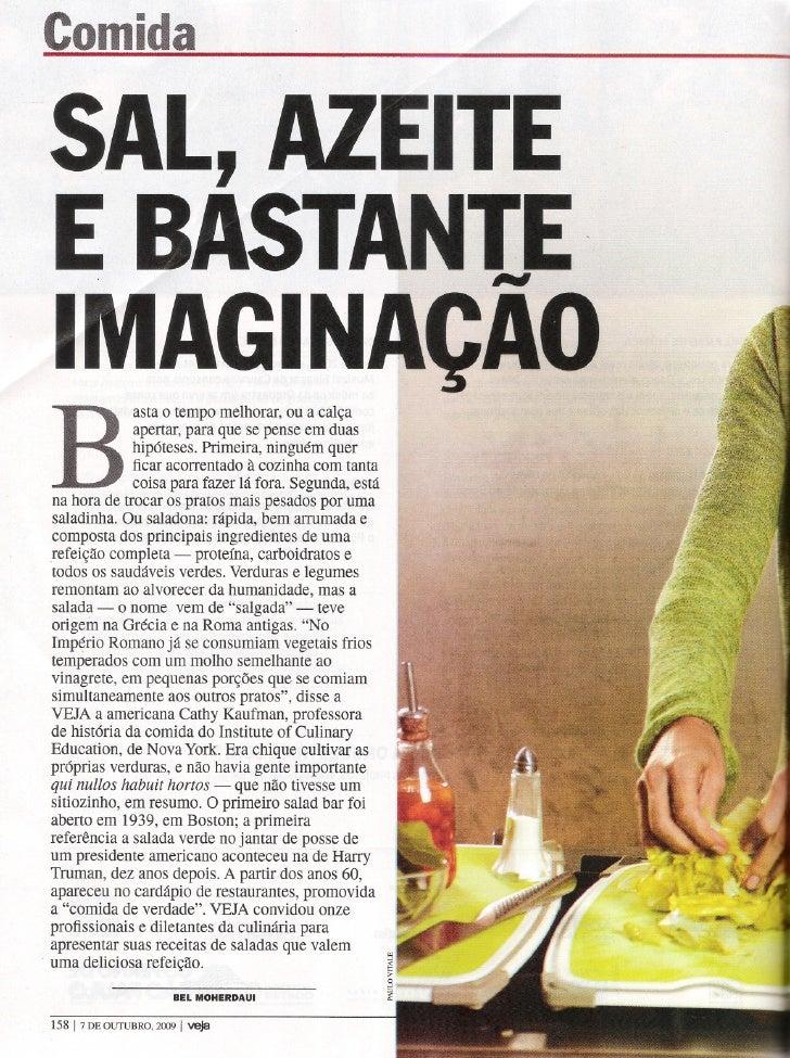 Sal-azeite-e-bastante-imaginacao-veja-07-10-09