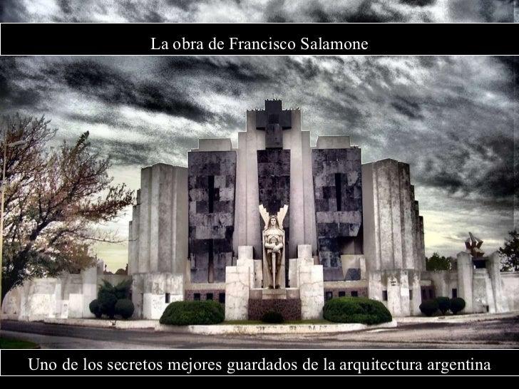 Salamone 2011