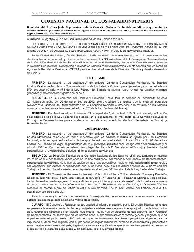 Salarios mínimos 2012 11 26_mat_cnsm
