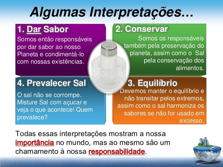 http://image.slidesharecdn.com/saldaterra-111127070856-phpapp02/95/sal-da-terra-6-728.jpg?cb=1322378162