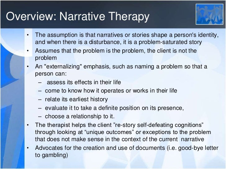 personal narrative sociological concepts in my trip Narrative approaches are offered, narrative analyses are contrasted with other kinds of qualitative analyses, and truth in narratives is  personal narra- fives group, 1989) not surprisingly, the narrative conven- tions and audiences in everyday conversations differ from those in formal research or clinical interviews moreover.