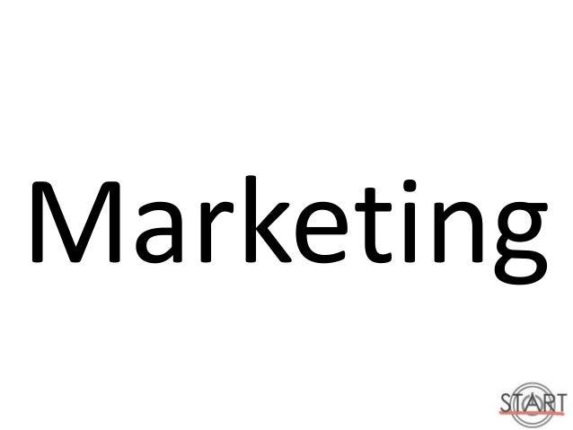 Sale & marketing Vật Giá