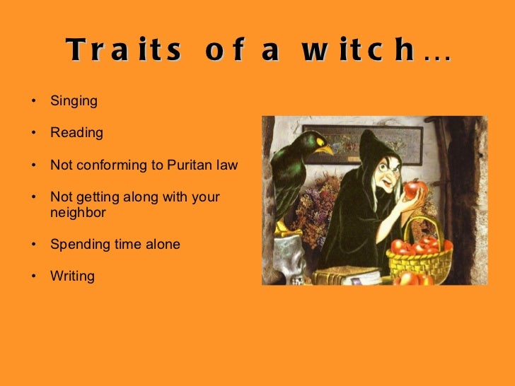 hysteria salem witch trials essay