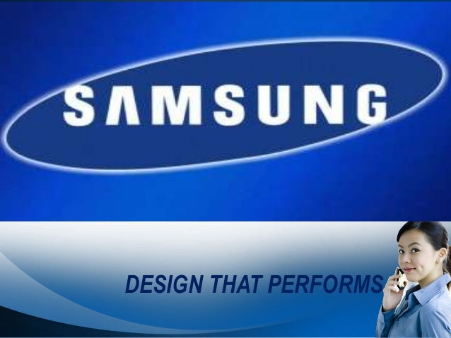 1DESIGN THAT PERFORMS