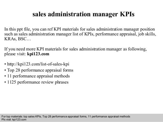 tested advertising methods pdf free download