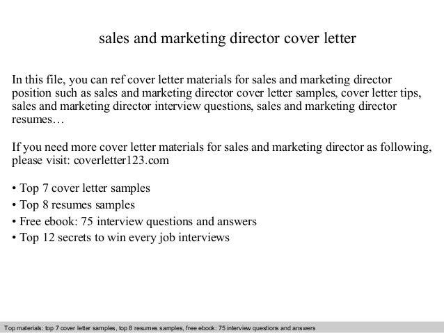 sales acheivement essay interview