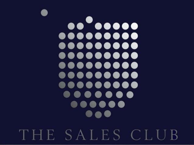Sales club uk