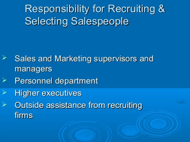 task 1 recruitment and selection Unit 13: recruitment and selection in business should be 3 – 4 pages in length – see appendix 1 task 2 (p3) recruitment pack.
