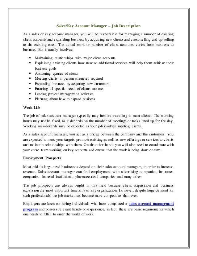 Real Estate Sales Agent Job Description, Duties And U2026