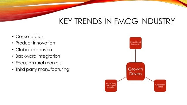 project report on rural marketing strategies of fmcg products Advantages of emerging trends in rural marketing, a project report on  strategies, fast moving consumer goods in  and disadvantages of rural marketing.