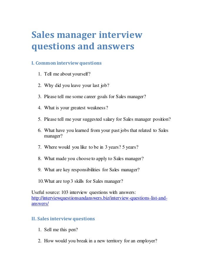 it project coordinator interview questions
