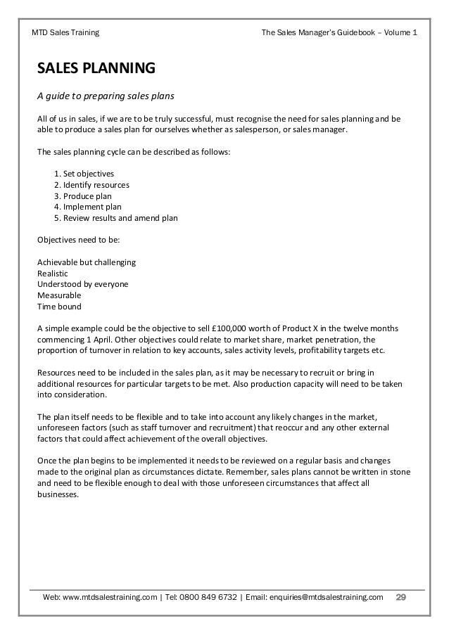 Turnover letter sample for electrical for Short sale marketing letter