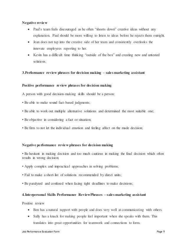 marketing assistant description marketing assistant job – Job Description Marketing Assistant