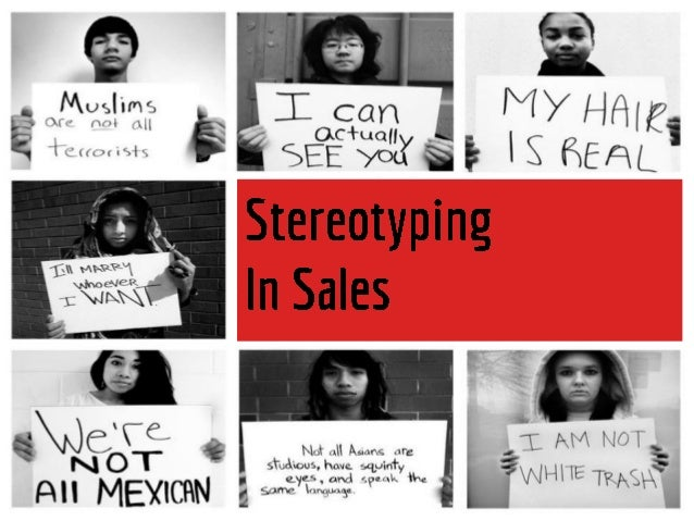 common stereotypes in society essay Stereotypes of girls and women  roles should be in society these stereotypes can be negative, limiting and degrading and impact both how  common core anchor .