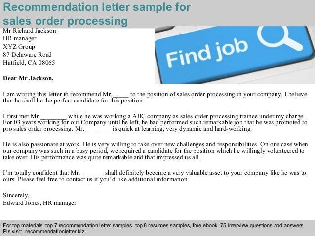 order processing representative cover letter elvis presley hits