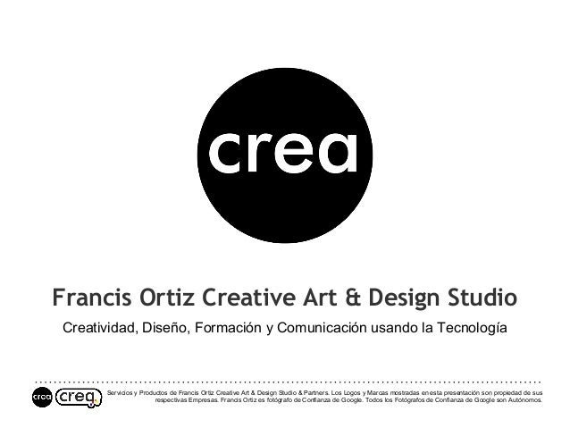 Crea design virtual tours, Geolocation & augmented reality